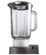 Kenwood AT338B Glass Blender Attachment