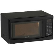 Avanti 0.7 Cu. Ft. Electric Microwave