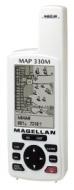 Magellan MAP 330M