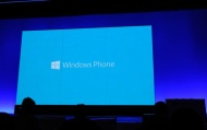 Microsoft's Windows Phone 8 Event - Liveblog