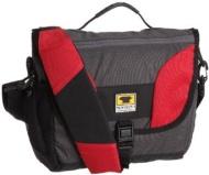 Mountainsmith Messenger Bag Recycled