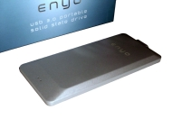 OCZ Enyo USB 3.0 SSD