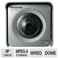 Panasonic BB-HCM735A