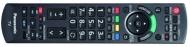 "Panasonic TX-P GW30 Series TV (42"", 50"")"