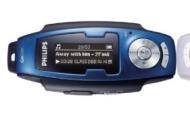 Philips SA260