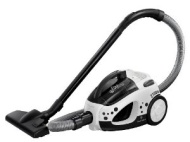 Russell Hobbs Pet Junior Cyclonic Cylinder Vacuum Cleaner