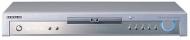 Samsung DVD-HD 935