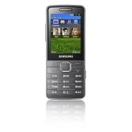 Samsung S5610 / Samsung Primo