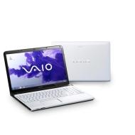 Sony VAIO SVE1711X1EB