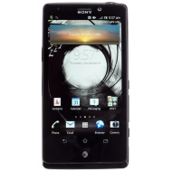 Sony Xperia TL (AT&amp;T)