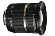 Tamron SP AF10-24mm f/3.5-4.5 Di II LD Aspherical [IF] (B001)