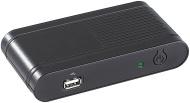 auvisio PC2TV HDMI-Video-Streamer 720p überträgt von WLAN auf HD-TV