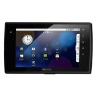 eLocity A7 Touchscreen 7