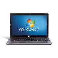 Acer Aspire TimelineX 4820T / 4820TG
