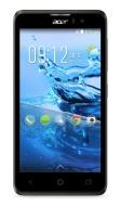 Acer Liquid Z520 / Acer Liquid Z520 Plus