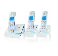 Alcatel Versatis F 200 Voice TRIO