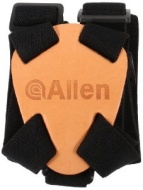 Allen Company 4 Way Adjustable Deluxe Binocular Strap, Black