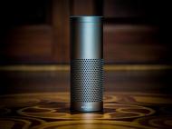 Amazon Echo Plus (2017)