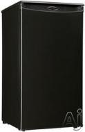 Danby Freestanding All Refrigerator Refrigerator DAR340BL