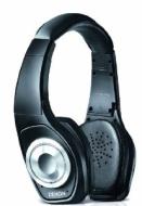 Denon Electronics (USA) AH-NCW500BK