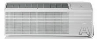 Friedrich 12,000 BTU - ENERGY STAR - 230 volt/208 volt - 10.9 EER Kuhl+ Series Room Air Conditioner with Reverse Cycle Heat Pump