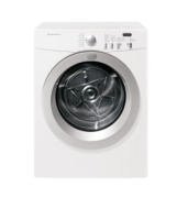 Frigidaire Affinity AEQ7000E Electric Dryer