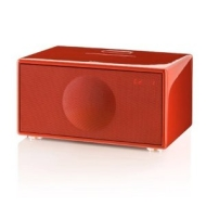 Geneva GEN M Soundsystem