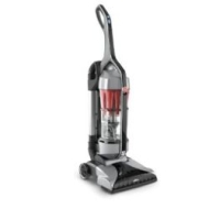Hoover UH70015 Platinum Bagless Upright Vacuum Cleaner