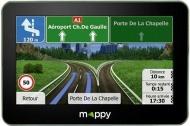 Mappy ITI S449