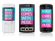 Nokia 2365i / Nokia /2366i