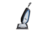 Oreck XL Platinum Pilot Vacuum Cleaner