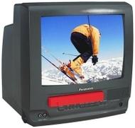 Panasonic PV C1323
