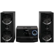 Philips DCM3020