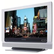 Philips Magnavox 15MF237S LCD TV
