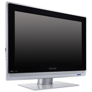 "Philips PFL5422 Series LCD HDTV (19"",42"",47"")"
