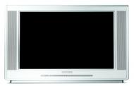 "Philips PW6520 Series CRT TV (28"",32"")"