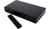 Pioneer BDP-430 3D Blu-ray player