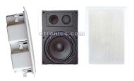 Pyle PDIW57 loudspeaker