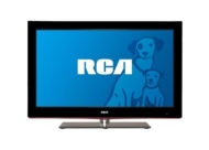 "RCA 19"" Class LCD 720p 60Hz HDTV with Built-In DVD Player, 19LB30RQD"
