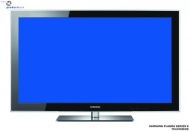 Samsung 50B850 Series (PN50B850 / PS50B850 / PL50B850)