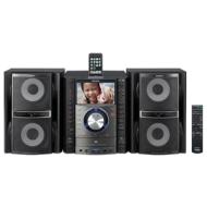Sony Muteki LBT-LCD7Di