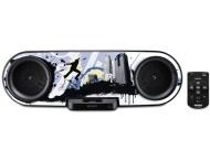 Sony RDH-SK8IP