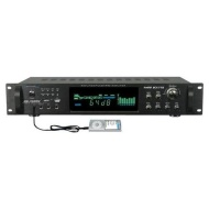 Technical Pro HB-1502U Stereo Receiver