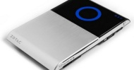 Zotac ZBOX BLUE-RAY HD-ID34