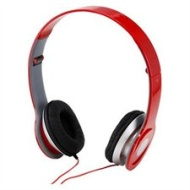 DrHotDeal Headphone