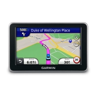 Garmin NUVI 2310 UK/ROI