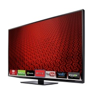 "LG INFINIA LW5600 Series 3D LED TV (42"", 47"", 55"")"