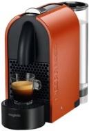 Magimix 11340 M100A Nespresso U Black