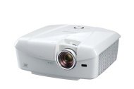 Mitsubishi Electric HC7900DW data projector