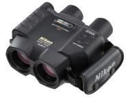 Nikon StabilEyes VR - Binoclulars 14 x 40 WP - fogproof, waterproof, image stabilized